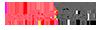 logo for home improvement app company pocketdoor.com